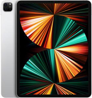 iPad Pro 12.9インチ(第5世代)