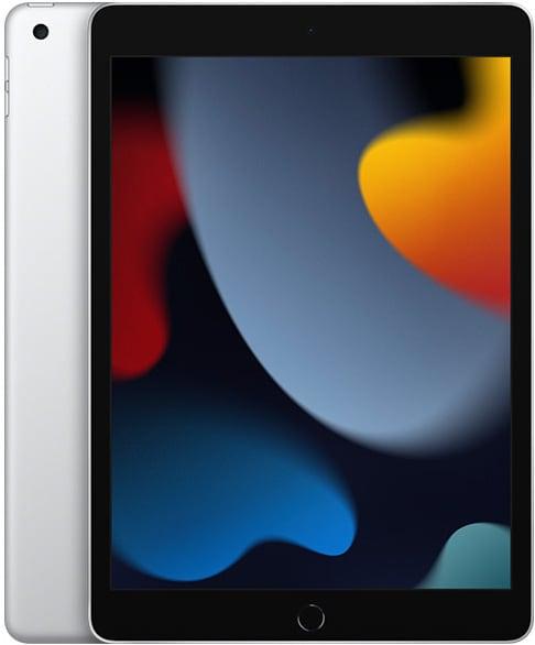 iPad_9Gen